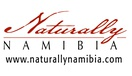 Naturally Namibia