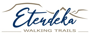 Etendeka Overnight Walking Trail